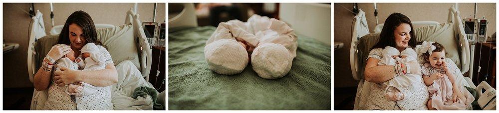 Cottonwood Newborn_0004.jpg