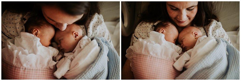 Cottonwood Newborn_0018.jpg