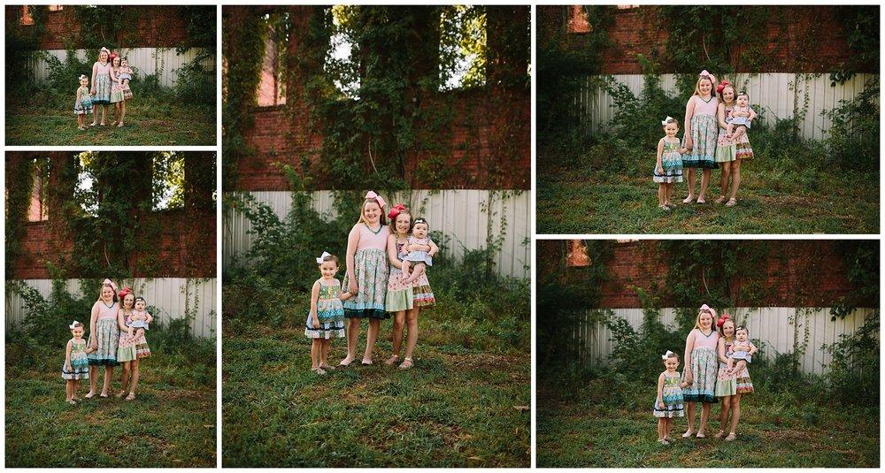 Louisiana Jane_0034.jpg