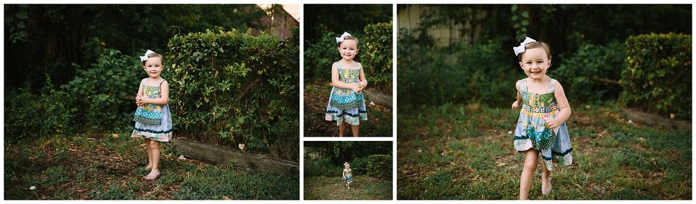 Louisiana Jane_0041.jpg
