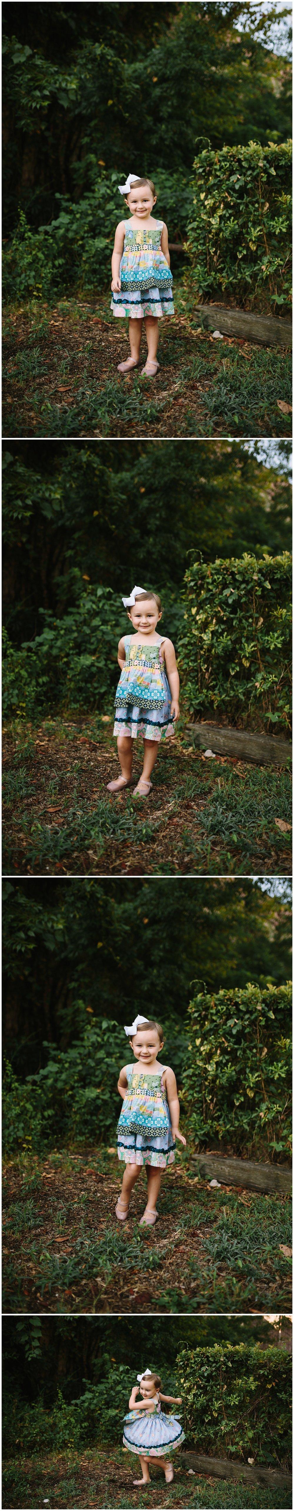 Louisiana Jane_0040.jpg