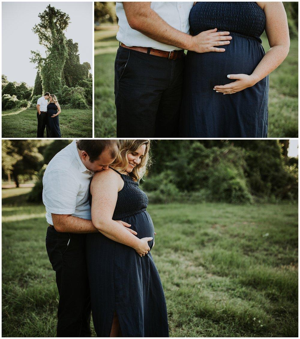 Hudgens Maternity_0118.jpg