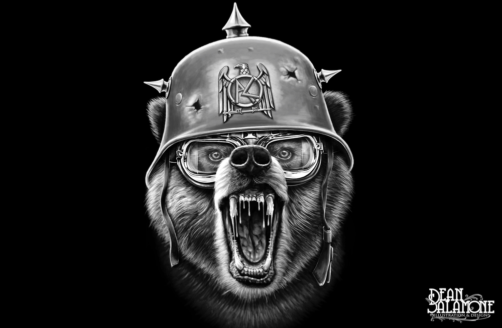 IllustrationPage-BattleBear.jpg