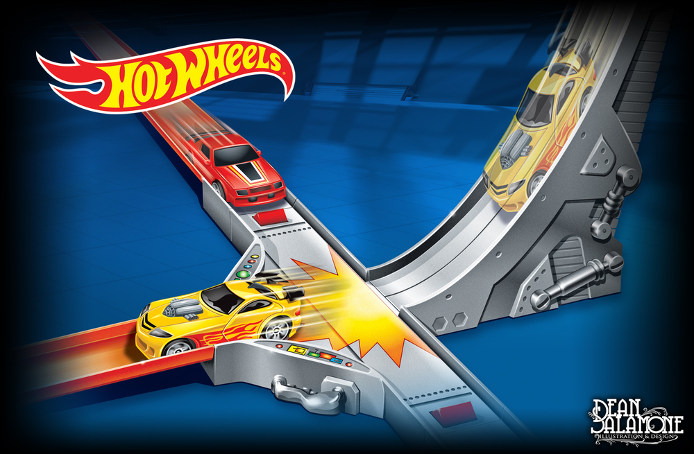 IllustrationPage-HotWheels-DaredevilDrop.jpg
