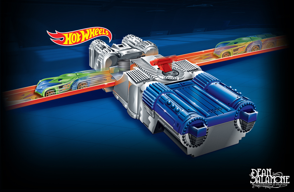 IllustrationPage-HotWheels-SpeedBooster.jpg