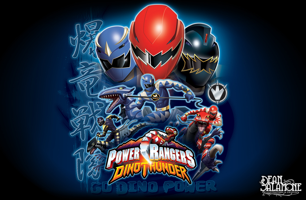 IllustrationPage-PowerRangers.jpg