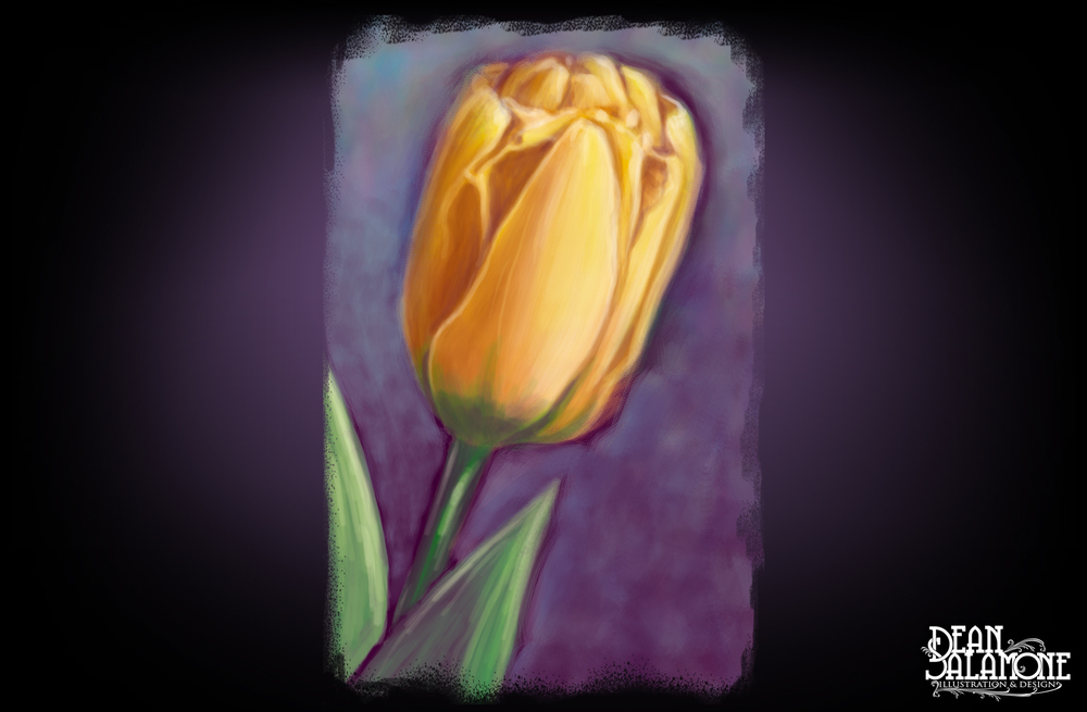 IllustrationPage-Tulip.jpg