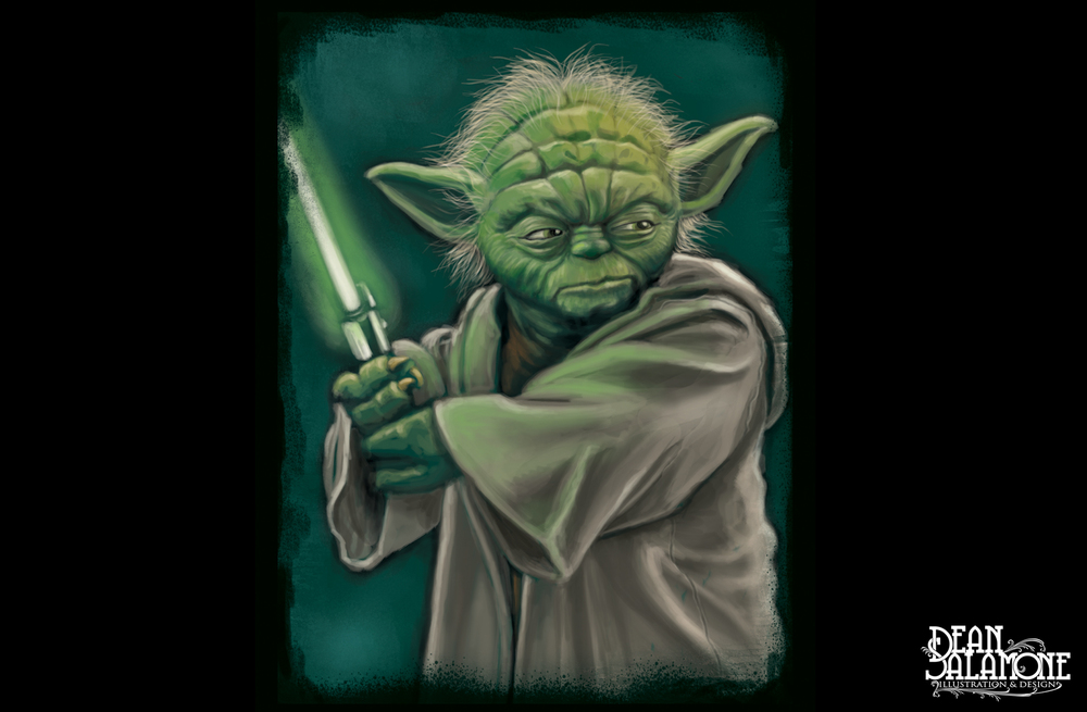 IllustrationPage-Yoda.jpg
