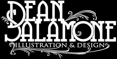 DeanSalamone I&D-Logo2.jpg