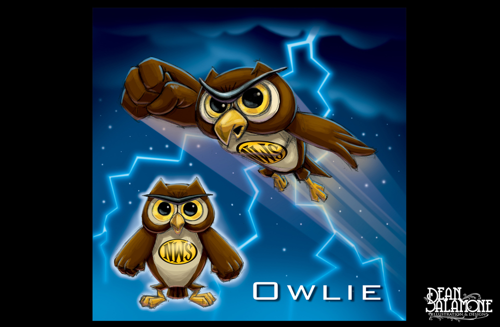 IllustrationPage-Owlie.jpg
