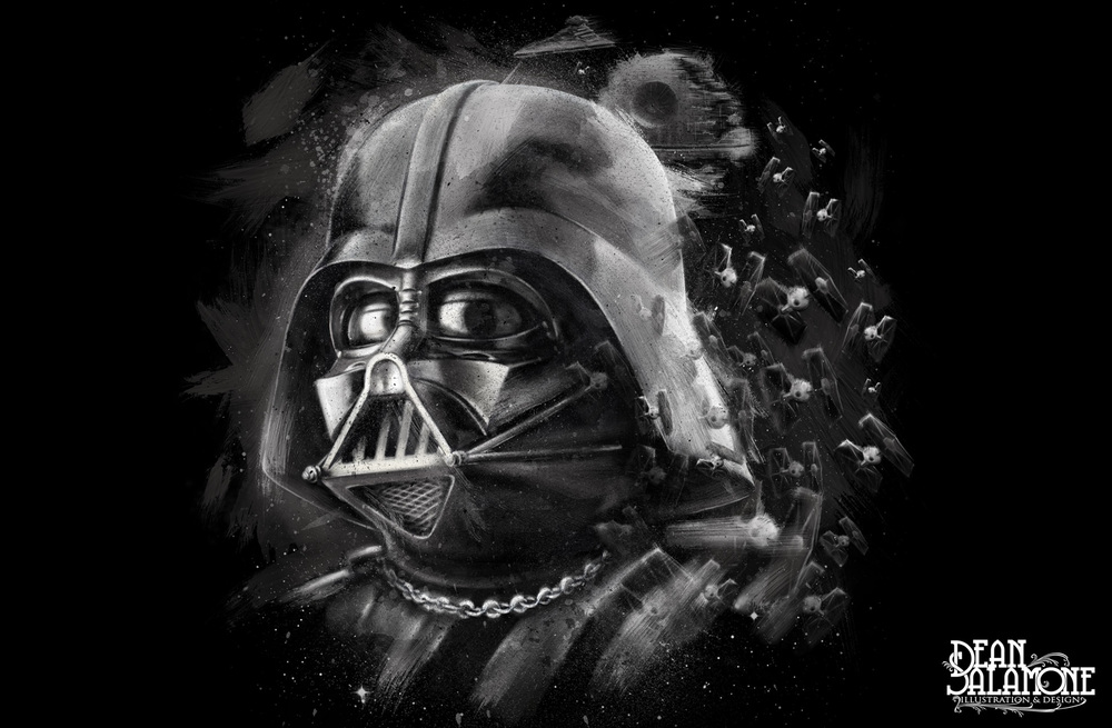 IllustrationPage-DarthVaderPortrait.jpg