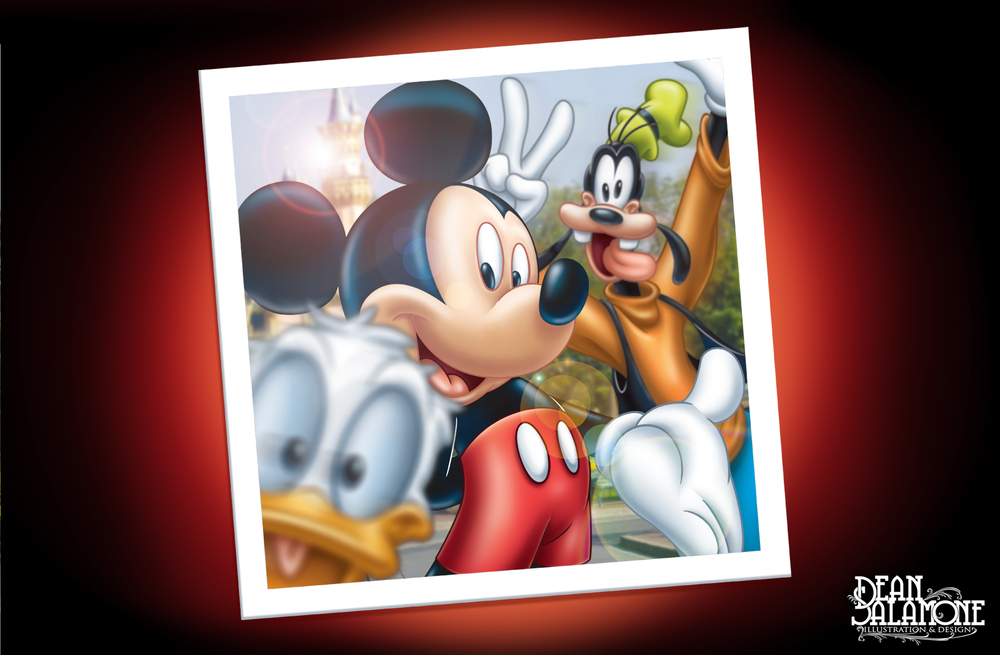 IllustrationPage-MickeyPhotobomb.jpg
