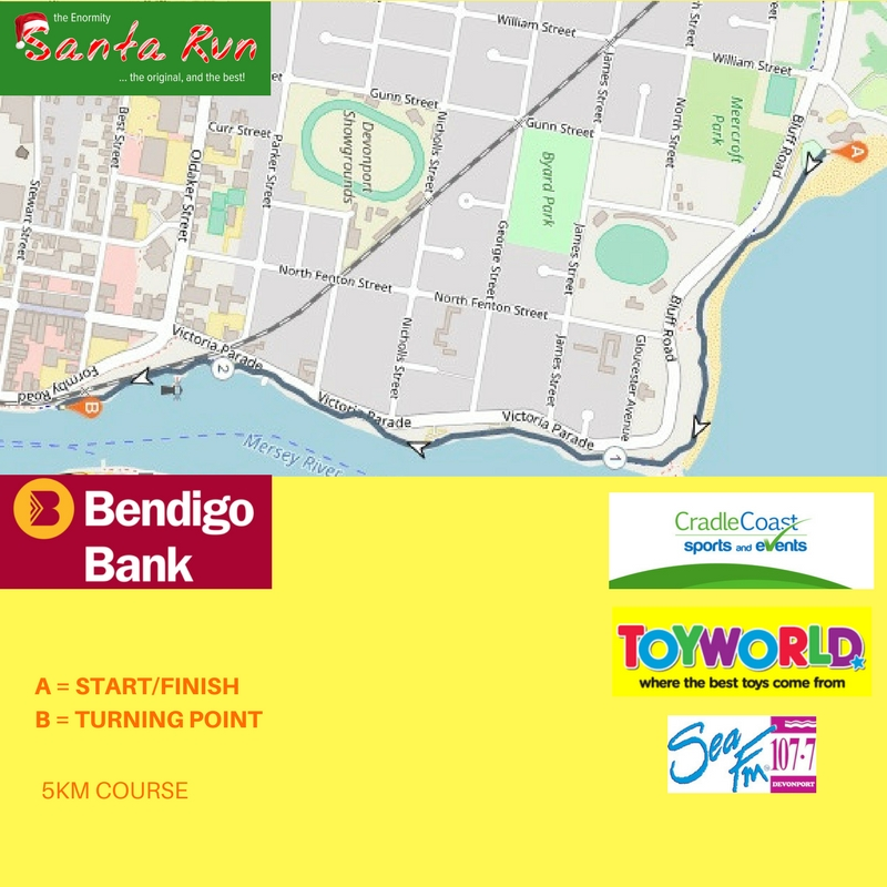 SANTA RUN COURSE MAP-2.jpg