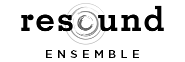 Resound Ensemble