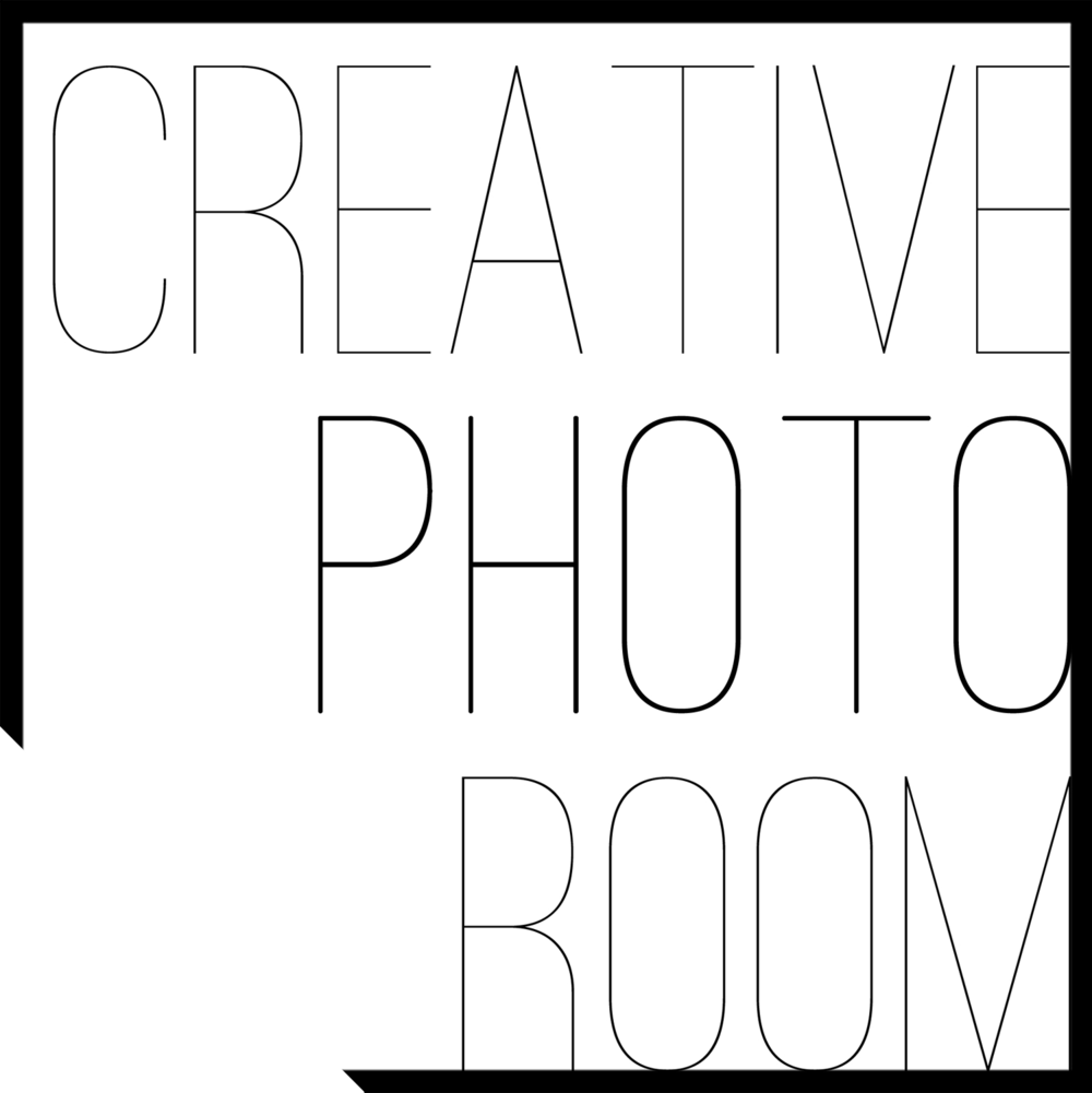 creative photo room