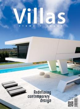 Villas 2013