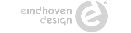 eindhoven design