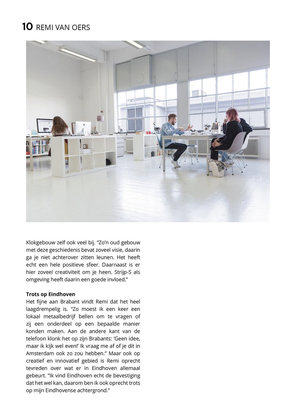 Member-S Strijp S interview ontwerper 03