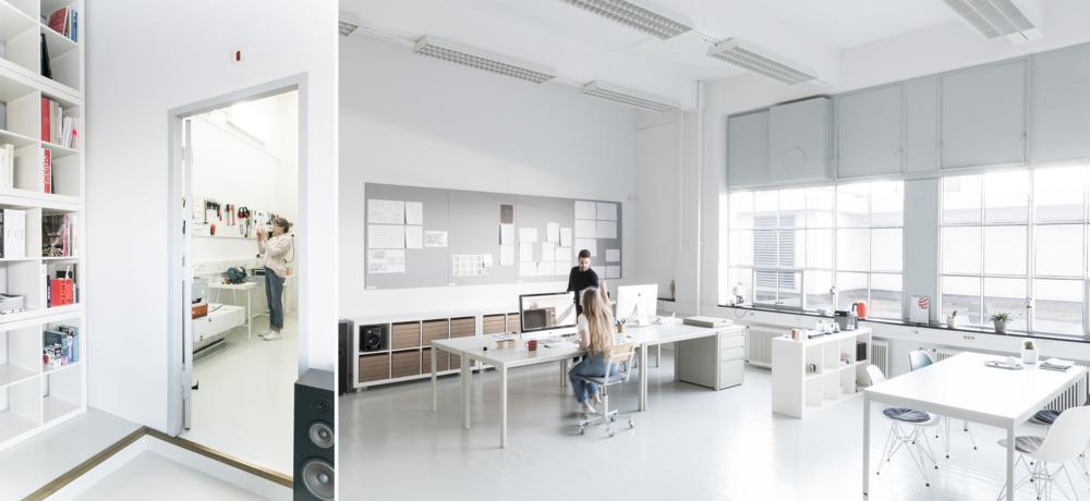 Design studio Eindhoven 01.png