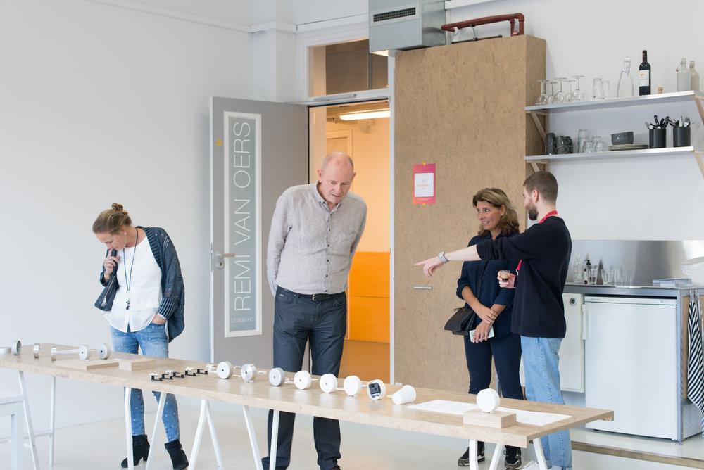 dutch design week 03.jpg