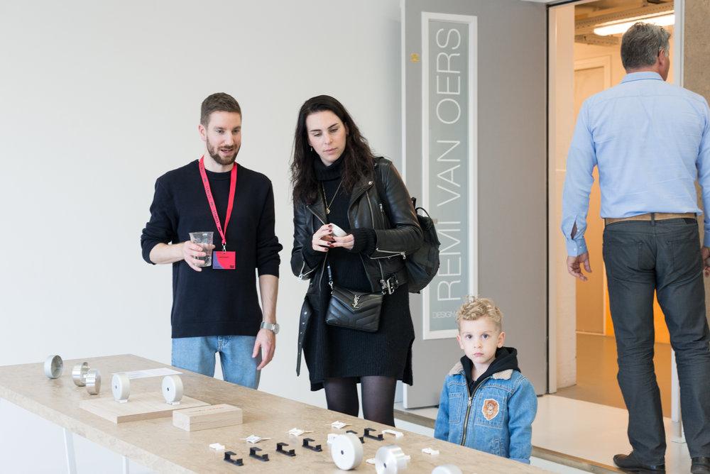 dutch design week 10.jpg