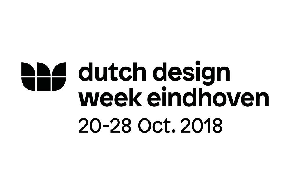 DutchDesignWeek 2018.jpg