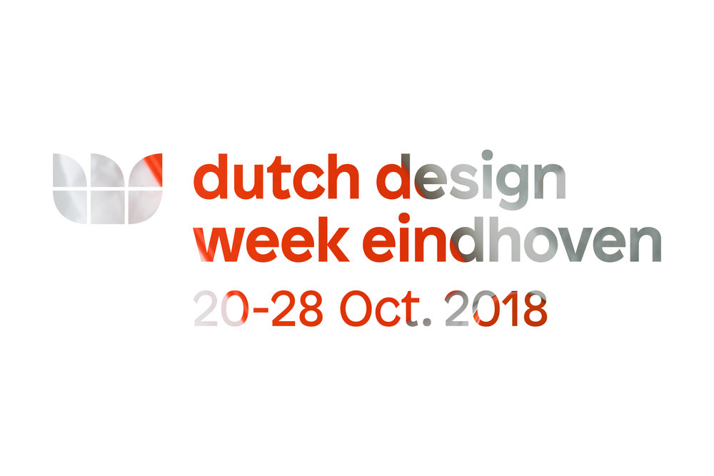 Dutch Design Week Exhibition.jpg