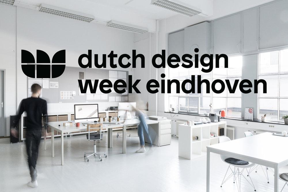 Dutch Design Week Eindhoven 2018.jpg