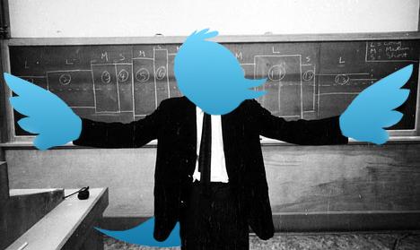 kaprowTwitter.jpg
