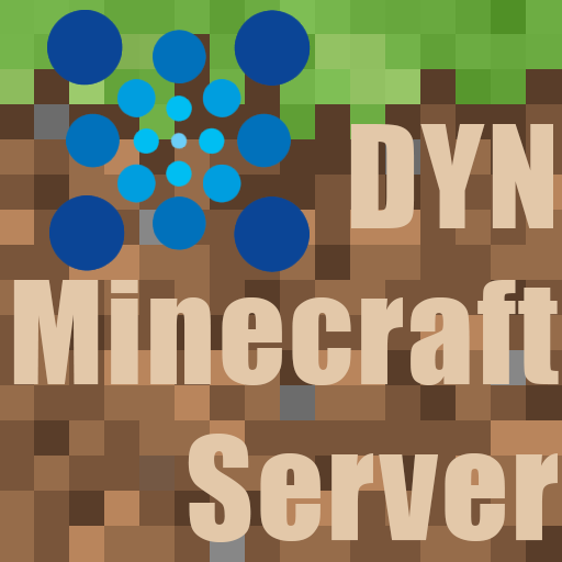 DYN Minecraft Icon.png
