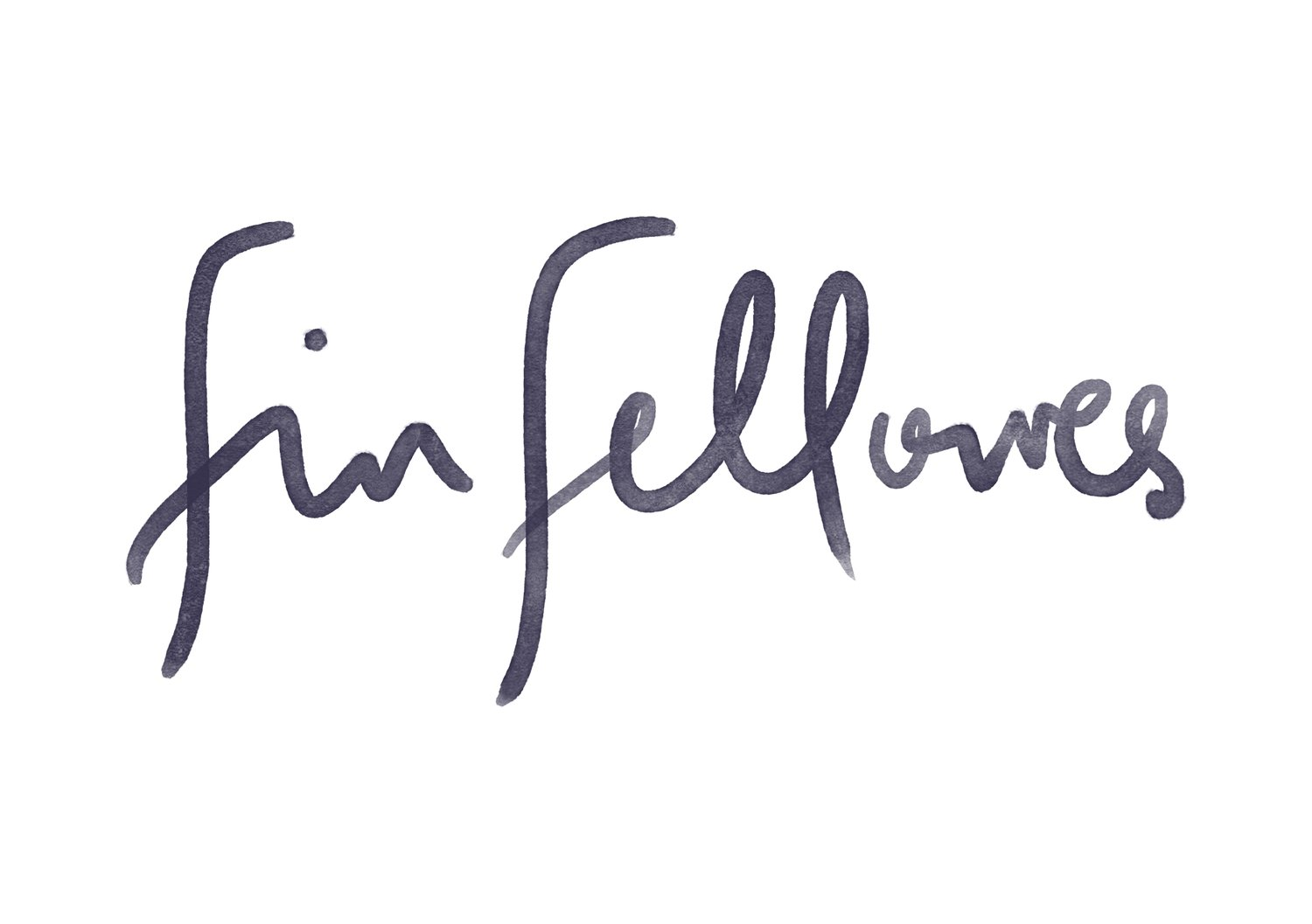 FIN FELLOWES