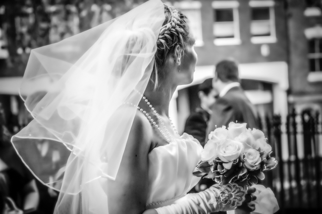 IMG_3665-Wedding-Kamal Mostofi_Pixi Pixel_5.jpg
