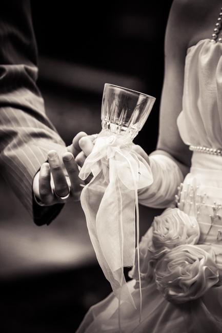 IMG_3664-Wedding-Kamal Mostofi_Pixi Pixel_6.jpg
