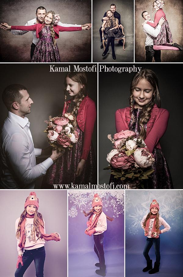 Kamal_Mostofi-001-Family portraits .jpg
