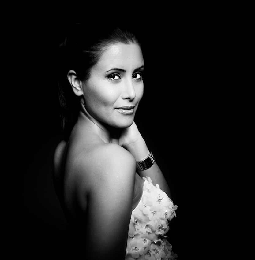 20131117-_MG_5860-ZyZi Makeup-KM Studio-Kamal Mostofi-jolanta sargautyte-Edit-Edit.jpg