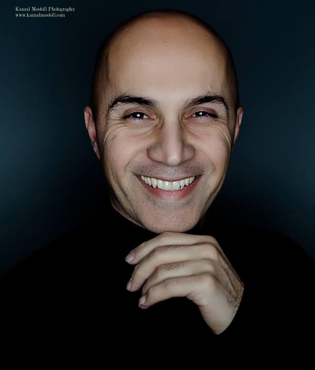 Kamal Mostofi-KM Photography Studio-Pixi pixel-Portraits-Headshots.jpg