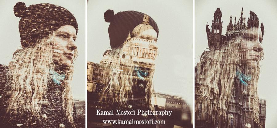 Kamal Mostofi_Pixi Pixel-ZyZi Makeup-Beauty-Portraits-Fashion1 copy.jpg