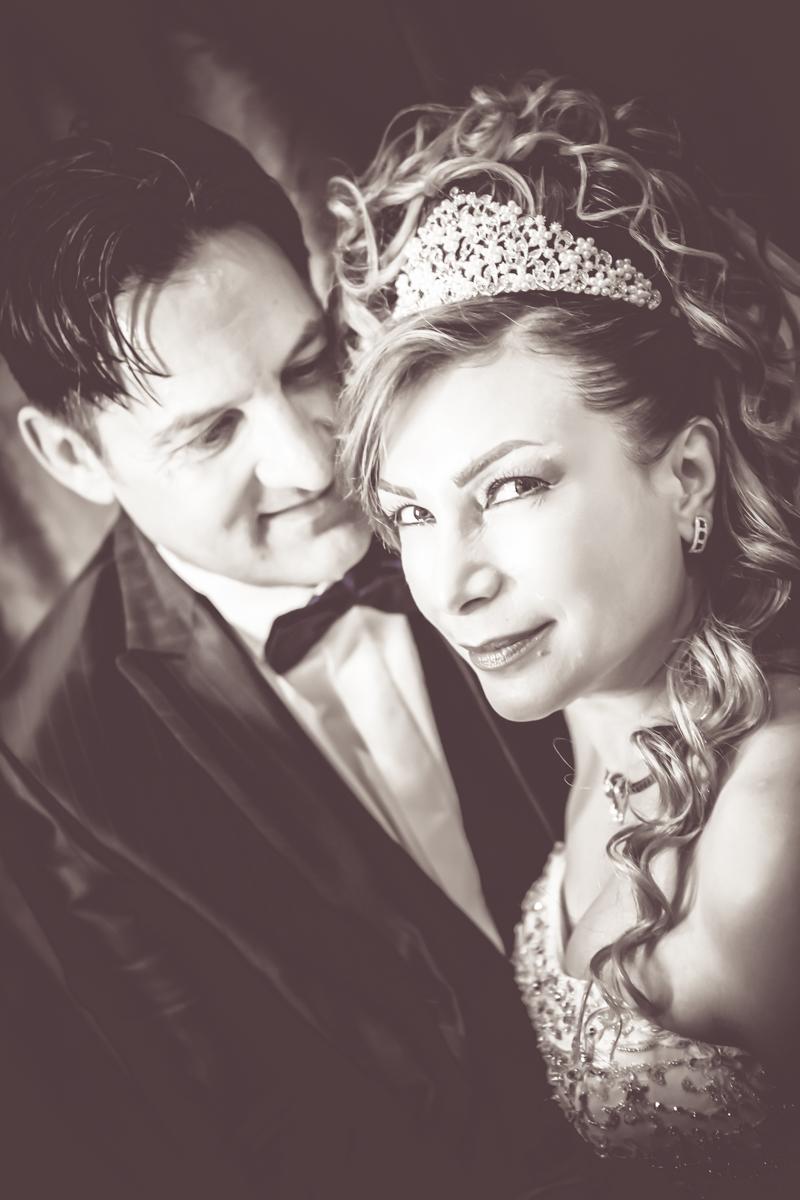 KM-Soheila-Peter-2013-Wedding-171.jpg