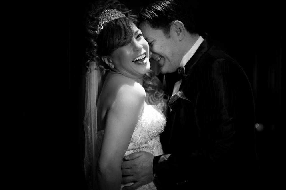 KM-Soheila-Peter-2013-Wedding-585.jpg