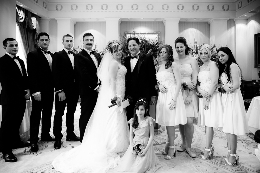 KM-Soheila-Peter-2013-Wedding-451.jpg