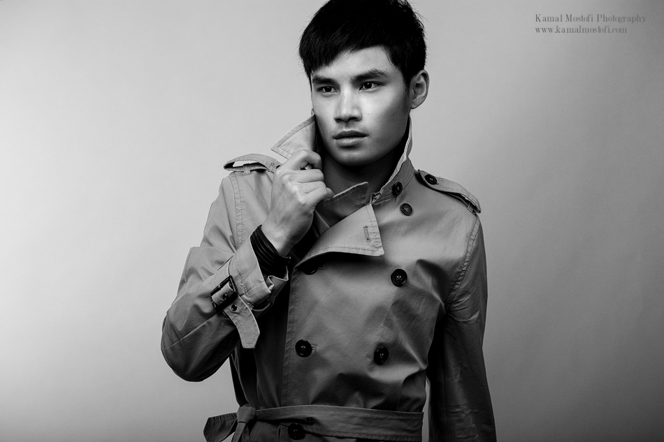 Kamal Mostofi-LMA-Models-Chris4.jpg
