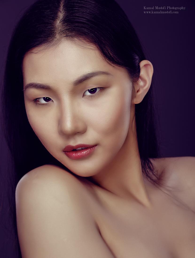 K14_9634-22-Kamal Mostofi-LMA-Xiaowen.jpg