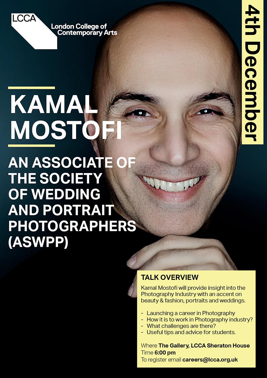 Kamal-Mostofi-LCCA-London-College-Of-Contemporary-Arts-2104-W1A.jpg