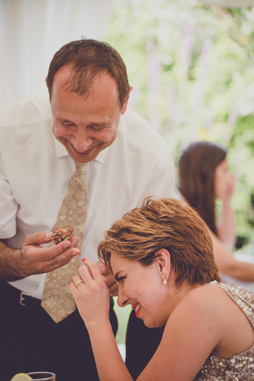 Kamal Mostofi-ZyZi Makeup-Darius-Wedding60.jpg