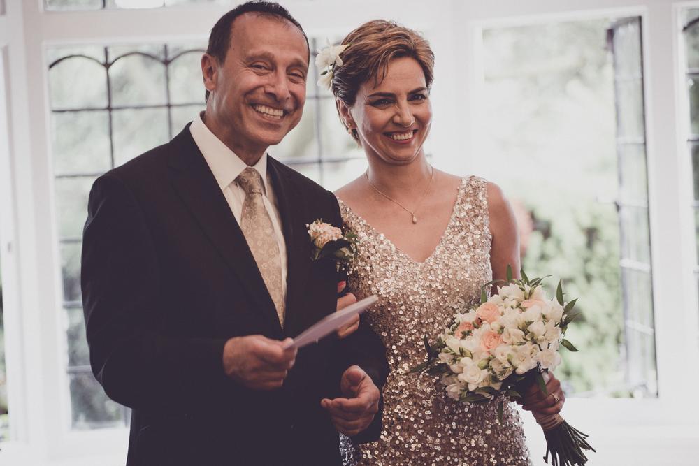 Kamal Mostofi-ZyZi Makeup-Darius-Wedding162.jpg