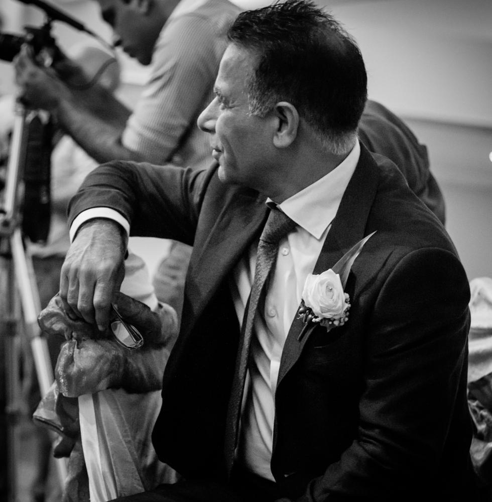 Wedding_Raza-2.jpg