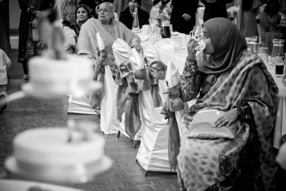 Wedding_Raza-1.jpg