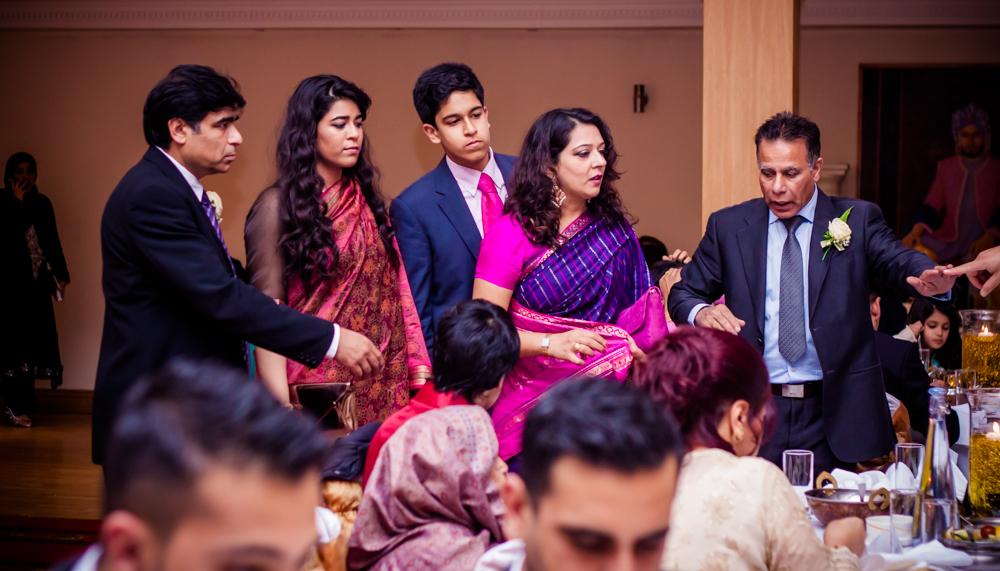 Wedding_Raza-7.jpg