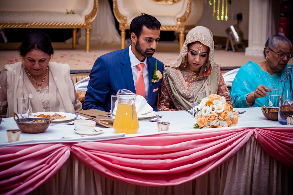 Wedding_Raza-8.jpg
