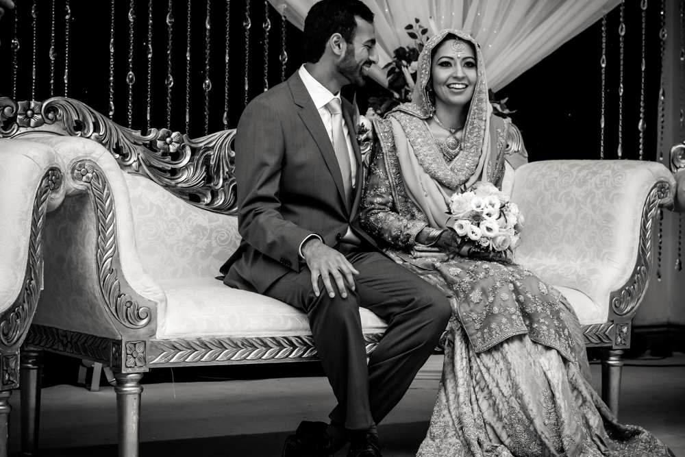 Wedding_Raza-9.jpg